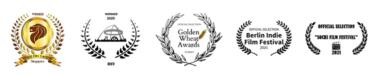 award_chaos
