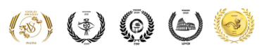 award_eveil
