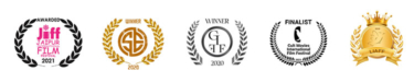 award_renaissance
