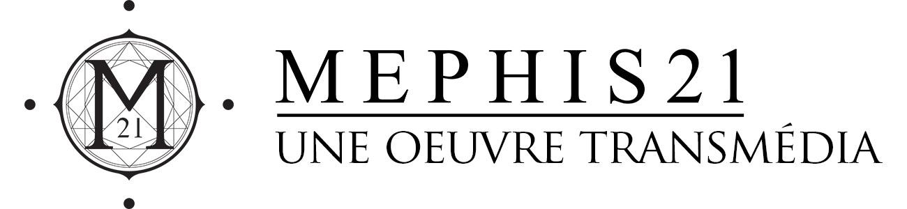 Mephis 21 - M21.fr